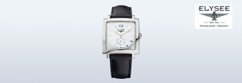 ELYSEE watches