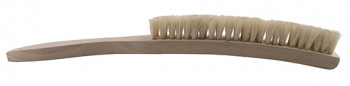 Mr. Town Talk Filigree Brush