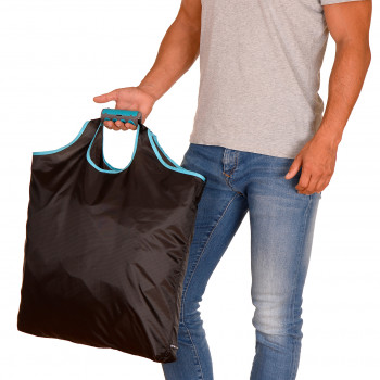 Handle 'gripone' incl. XXL-Shopper