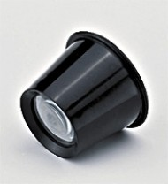 Watchmaker's Loupe