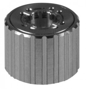 Drum with fixed torque 50 mNm