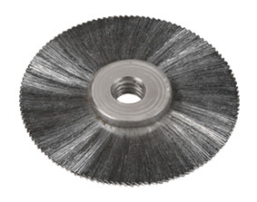 Replacement saw blade