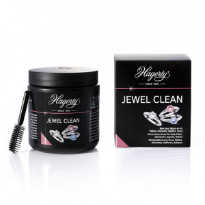 Jewel Clean Hagerty 170ml