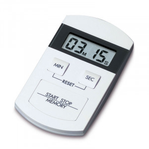 Timer/Stopwatch at a sensational price!