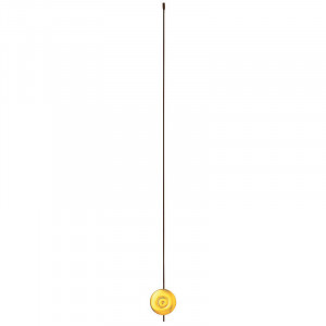 Black Forest Pendulum