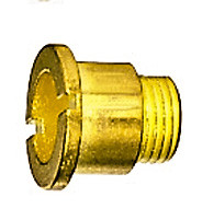 Dial Mounting Screws