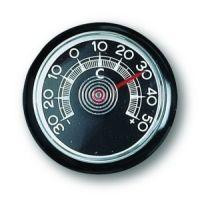 Car-Thermometer, Ø 46mm