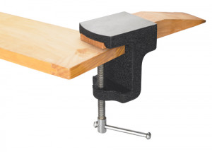 Bench Pin Combination Anvil