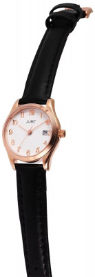 JUST women's watch 10040-001