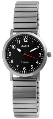JUST women's watch 10111-001