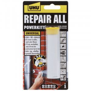 UHU repair all powerkit