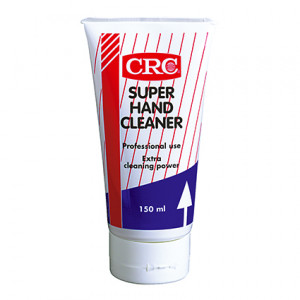 Special hand cleaner, 150 ml
