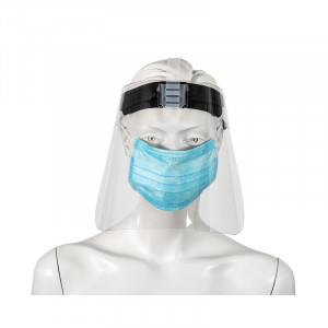 Facial Shield/ Mask