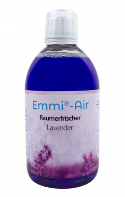 Room freshener Lavender for humidifiers
