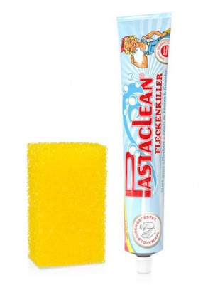 Pastaclean stain remover, 1 tube