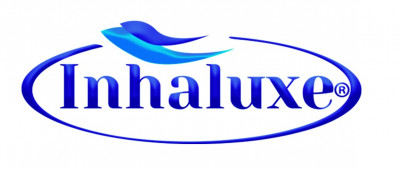Inhalux mini inhaler for cold symptoms - can solve the problem of nasal congestion!