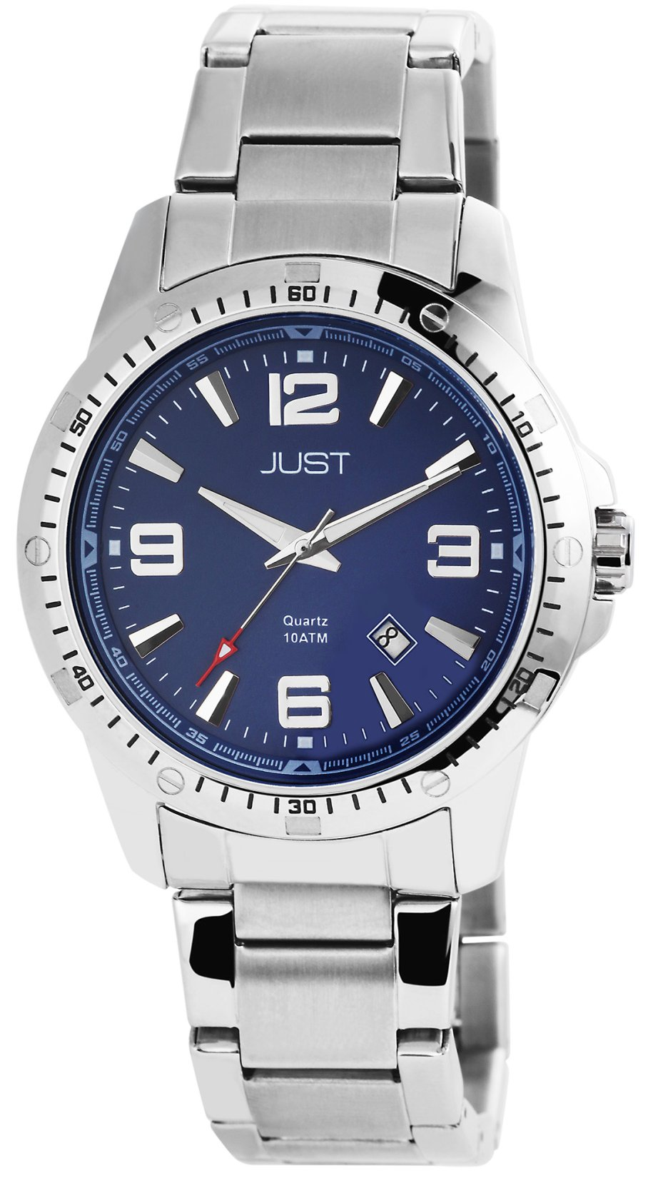 JUST men's watch 20134-002